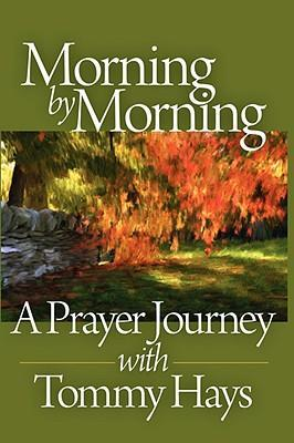 365 Day Prayer
