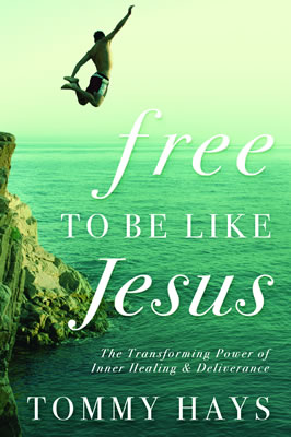 Free to Be Like